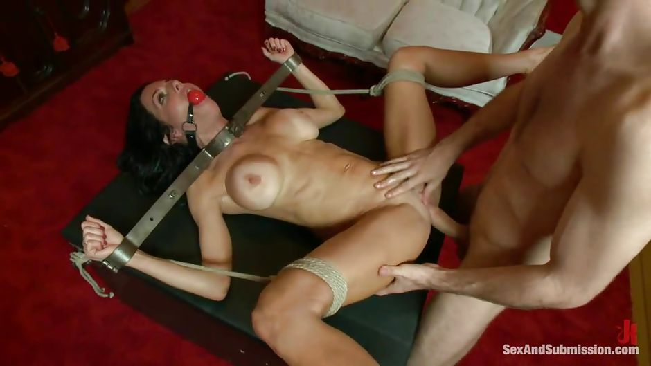 mature wife riding cock
