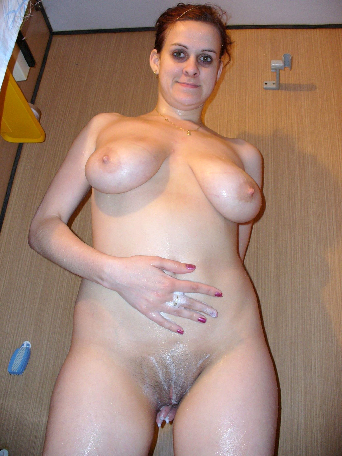 gallery hairy sex