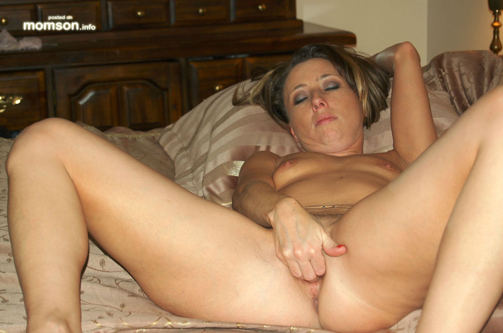 sex starved mature woman tube