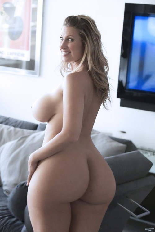 can t be with girl who wont give me blowjob