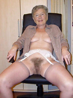 videos of sexy women over 65