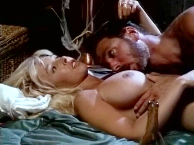 sexy mom helps her son porn video