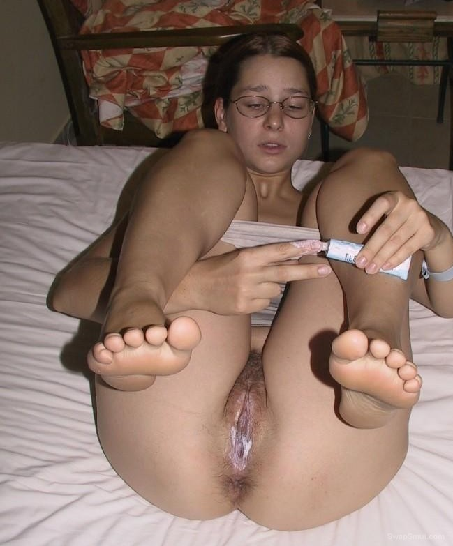 dripping wet pussy porn