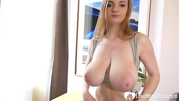 big made cock hairy for