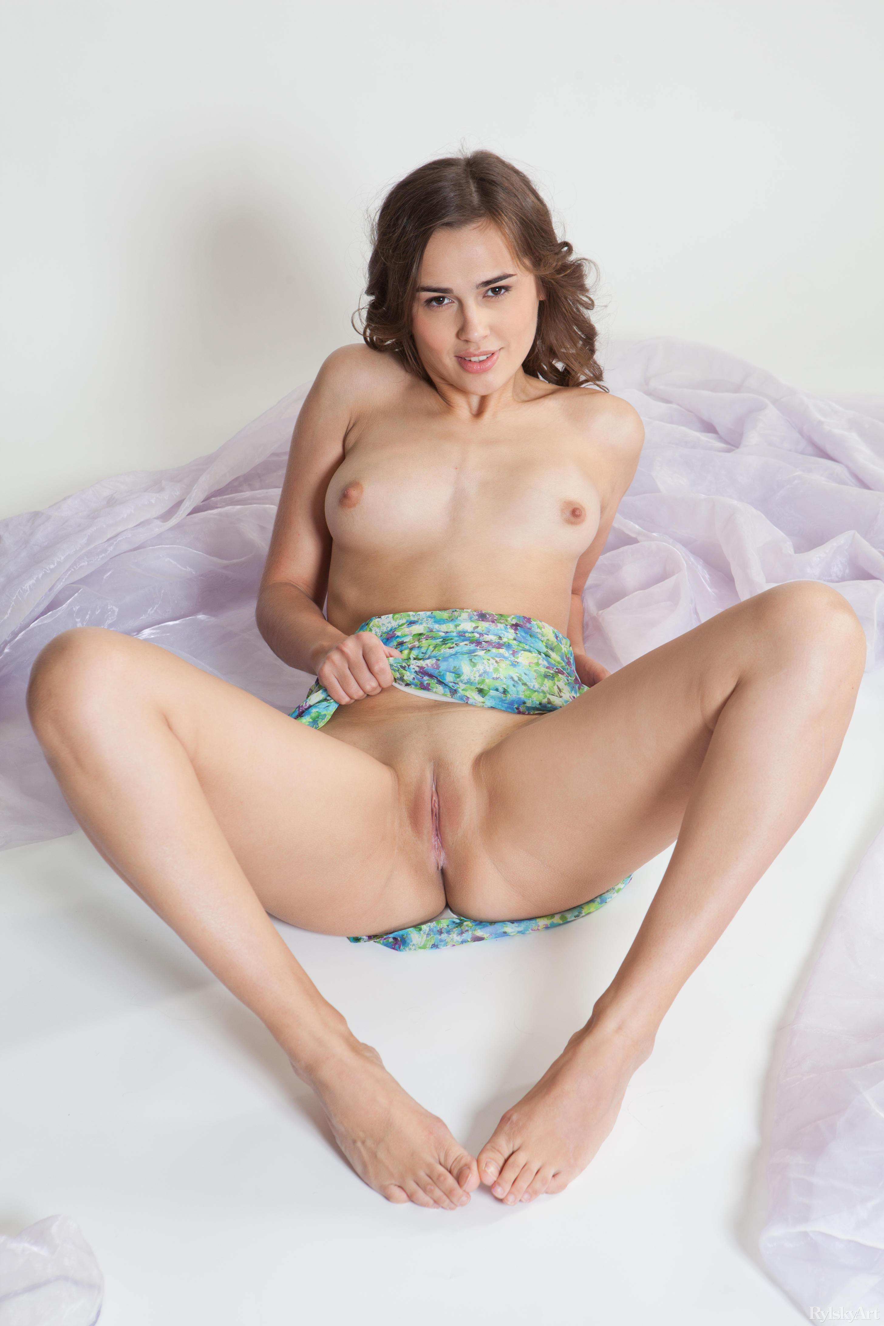 streaming fucking pussy videos
